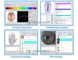 Bioplasm Curso de Capacitacion en uso de Bioplasm 10D NLS