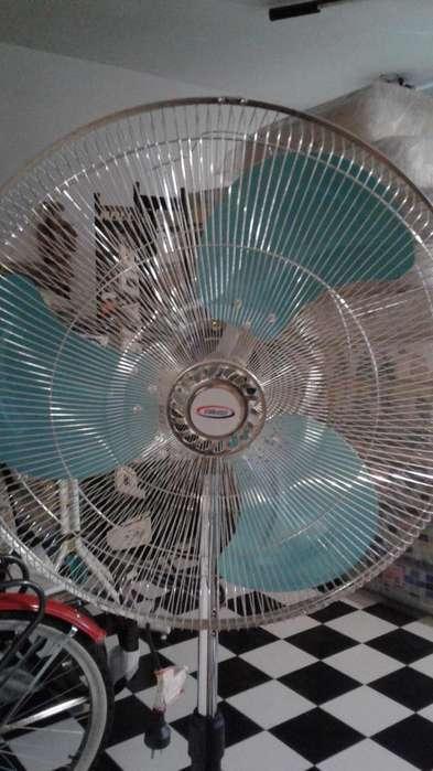 <strong>ventilador</strong> FY 20