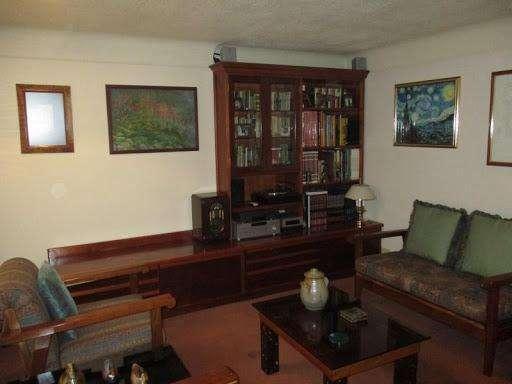 VENTA DE <strong>apartamento</strong> EN CHAPINERO CENTRAL CHAPINERO BOGOTA 90-57679
