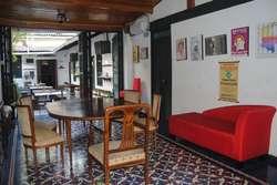 Local Comercial En Arriendo Cartagena Getsemani . Cod: 8818