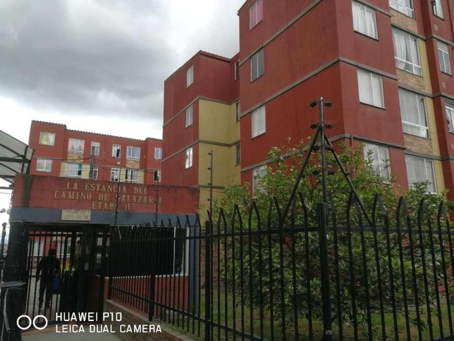 Apartamento En Venta Fontibon Bogota Apartamentos Casas Venta