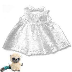 <strong>ropa</strong> para niña de 3 a 6 meses en liquidación