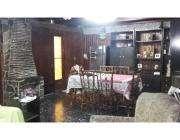 Casa en venta en Valentin Alsina