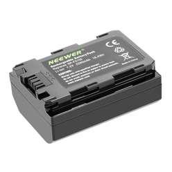 Bateria Sony NP-FZ100 Para Camara Sony A7 iii A9 Entrega INMEDIATA