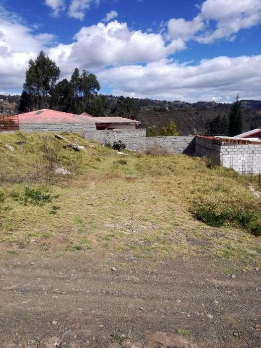 Terreno en venta, Sector Chuquipata, a 2 minutos de la Autopista