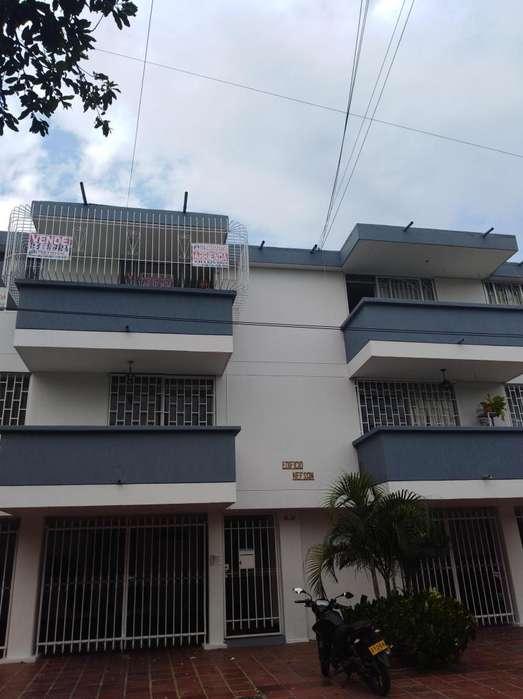 <strong>apartamento</strong> ARRIENDO EN QUINTA BOSCH