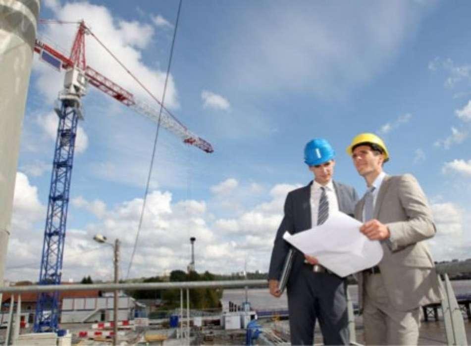 Técnico O Tecnologo en Obras Civiles