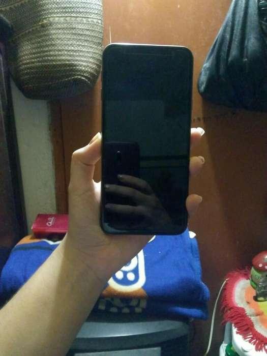 Samsung Galaxy J4 Plus Dorado