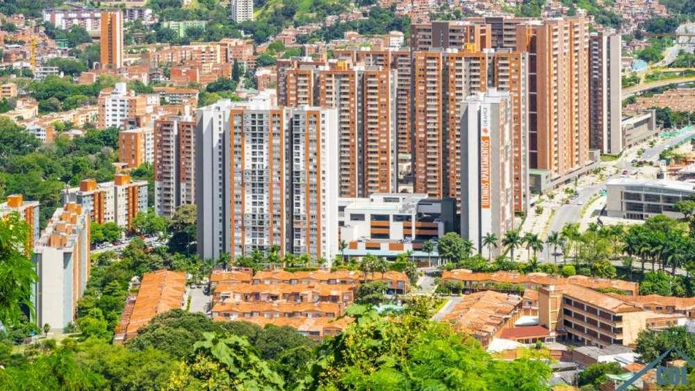 Venta de <strong>apartamento</strong> en San Germán tierra firme