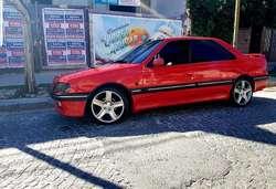 Vendo Peugeot 405 Mi16