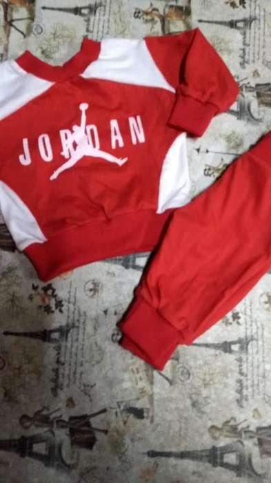 Conjuntos Jordan