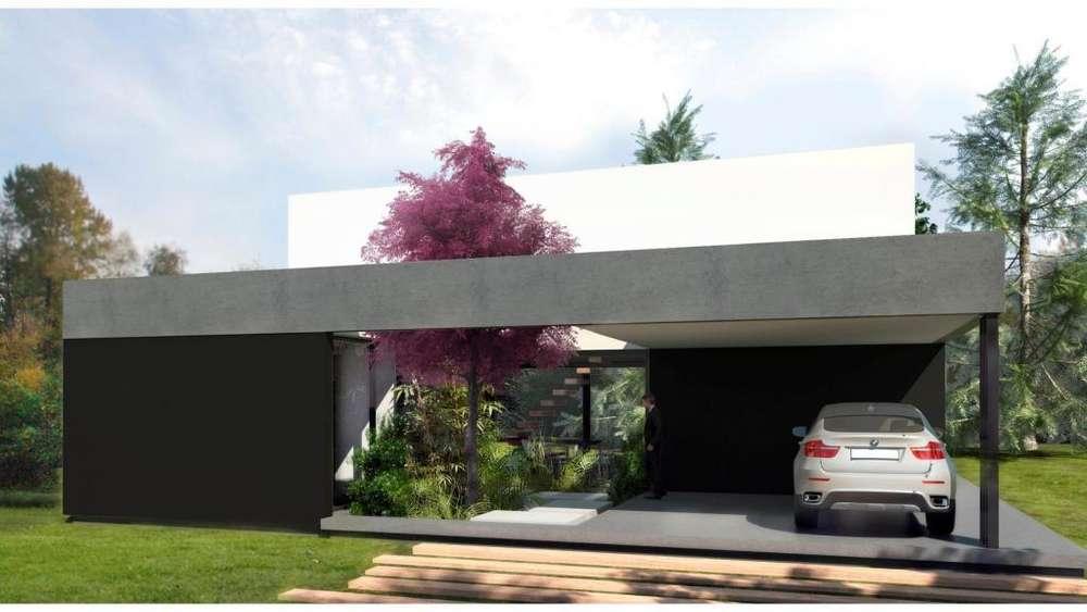 Av. De Los Lagos Lote / N 0 - UD 250.000 - Casa en Venta