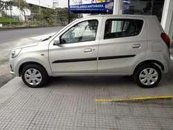 Suzuki Alto K10 2019