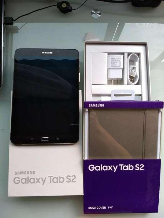 Tablet S2 Sansung Galaxy