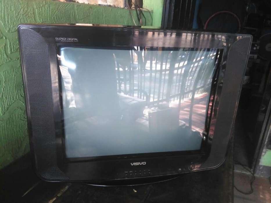 Vendo Tv Visivo Ultra Slim