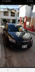 Vendo Auto Chevrolet
