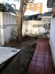 Casa comercial Porvenir Barranquilla  - wasi_1319032