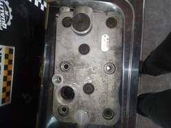 Compresor Mb500