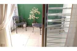 Monoambiente con patio en Venta La Plata