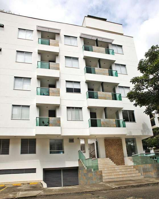 VENDO <strong>edificio</strong> ESQUINERO produciendo casi el 1% Barrio Ciudad jardín ID 242