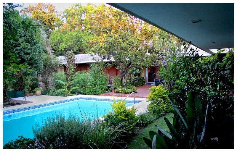 Casa en Venta en Golf villa allende, Villa allende US 850000