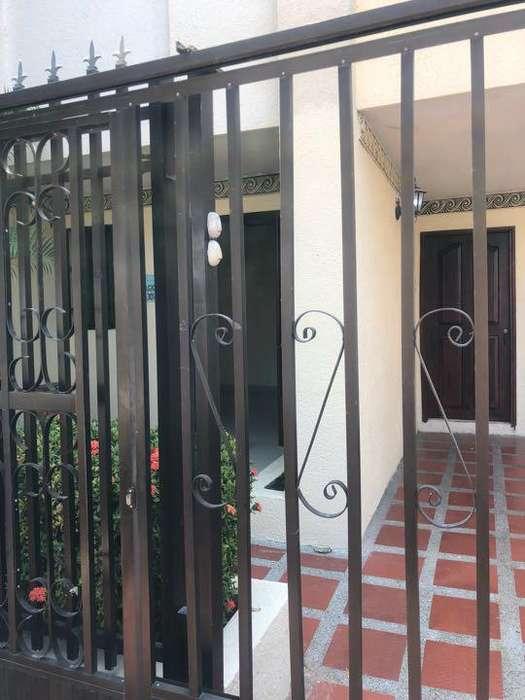 Arriendo casa wasi_1156877