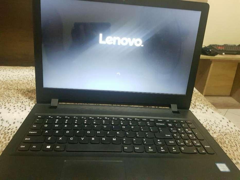 Vendo Laptop