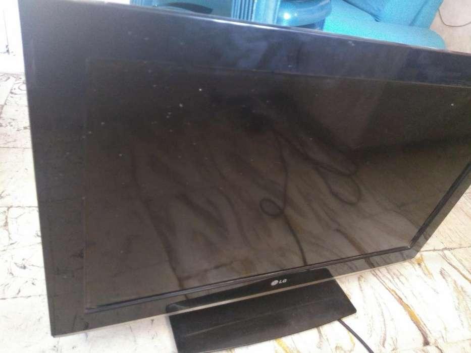 Excelente Tv Lg 32 Pulgadas