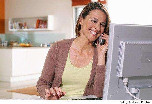 ¿Cómo despedir sin pagar indemnización? Abogados asesores de empresas.