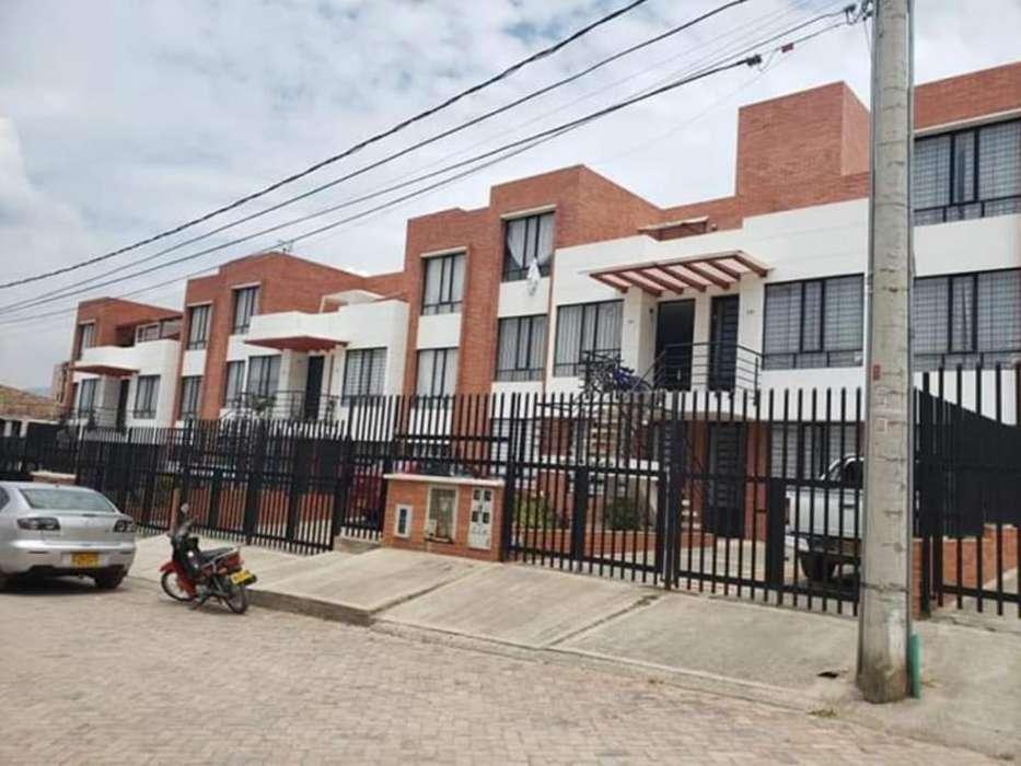 Espectacular Casa en Sogamoso Boyacá