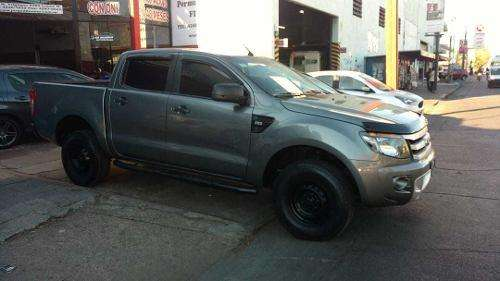 <strong>ford</strong> Ranger 2013 - 105000 km