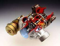 turbo <strong>ford</strong> ranger 2.8 tgv reparaciones y ventas todos los modelos