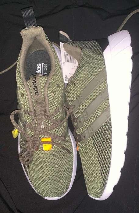 Adidas Talla 8.5