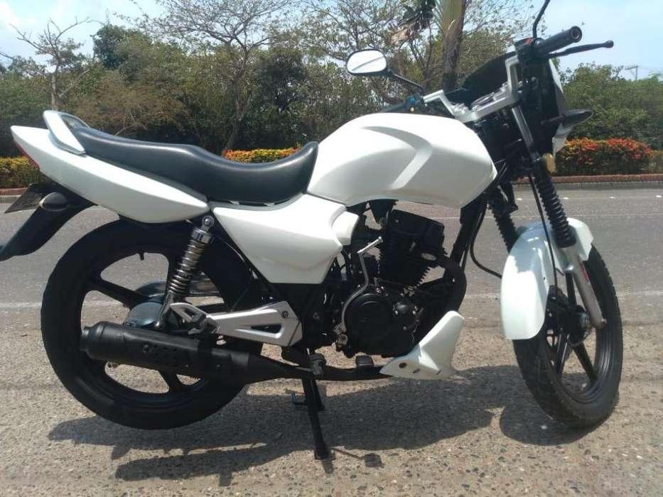 Moto Sigma 150 Barata