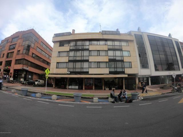 Apartamento en arriendo Santa Ana Norte MLS 19-1013