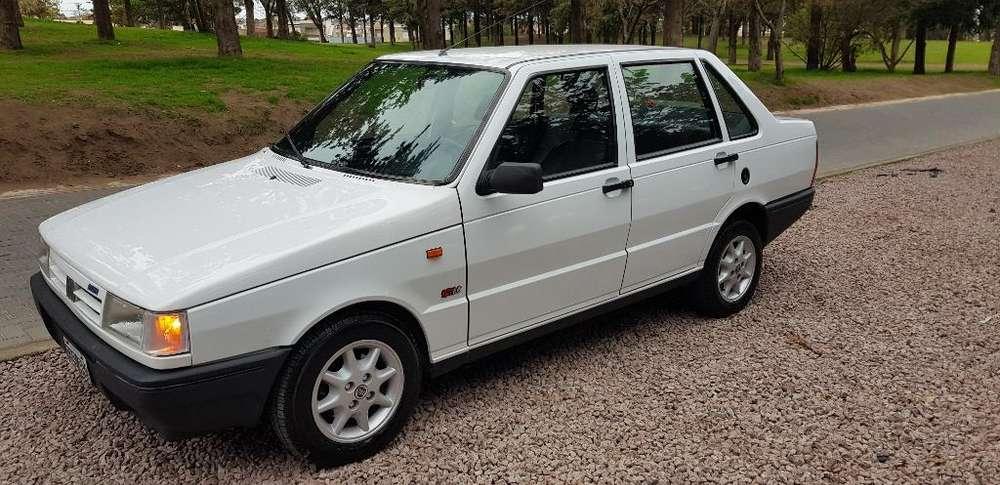 Fiat Duna 1994 - 115000 km