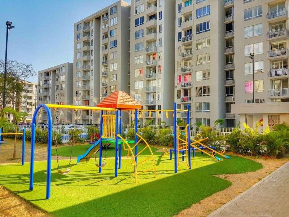 venta de apartamento económico, cartagena - wasi_565494