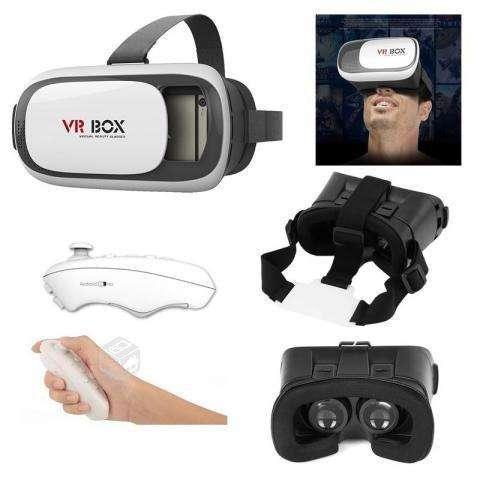 play lentes de realidad virtual domicilio gratis 3213324218