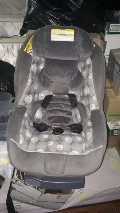 Venta Silla para Bebes