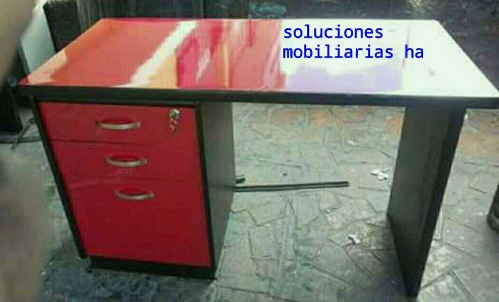 <strong>escritorio</strong> Secretarial