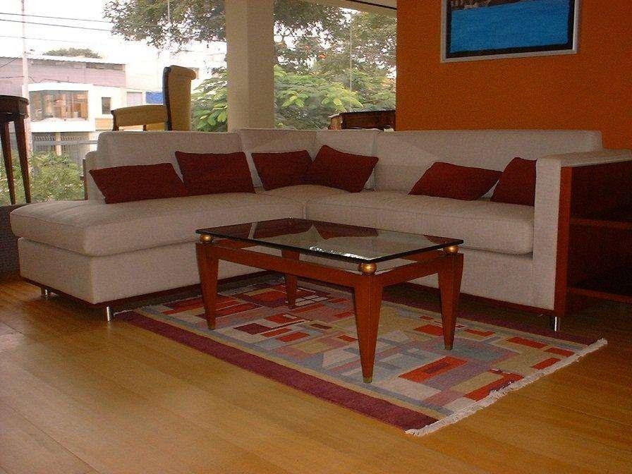 Ebanista. creaciones de muebles con un acabado perfecto para publico en general ex trabajador canziani