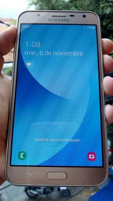 Como Nueva <strong>samsung</strong> Galaxy J7 Neo 2018