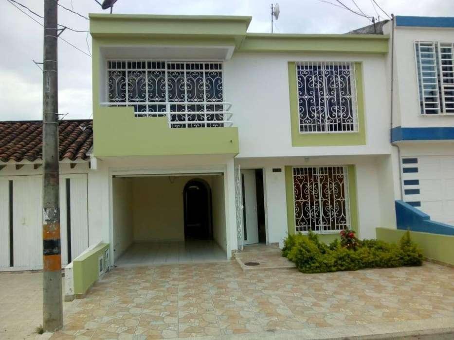 Se vende <strong>casa</strong> con buena oferta en Tulua, Valle del cauca, barrio nuevo fatima. info: 3176649820 - 3175750655