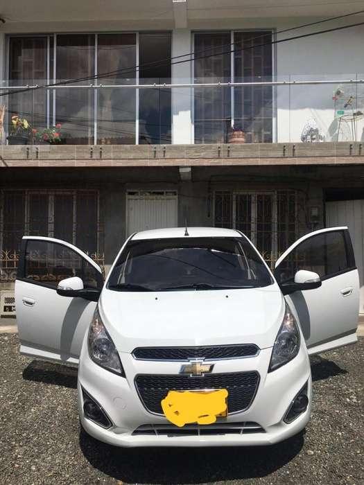 Renault Otros Modelos 2016 - 57000 km