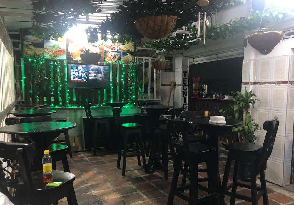 Juegos de Mesas Y <strong>silla</strong>s en Madera