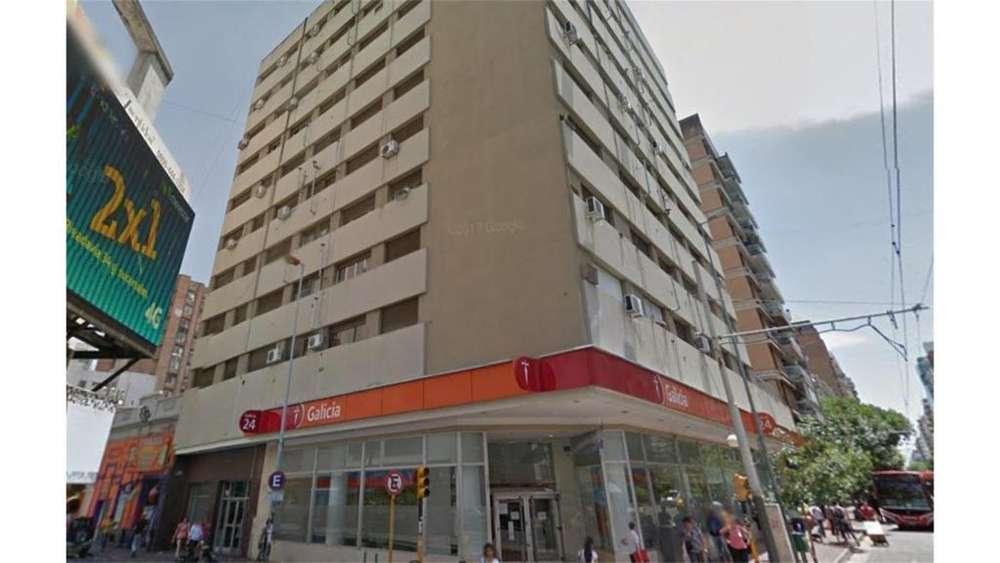 Sucre 100 - UD 75.000 - Departamento en Venta
