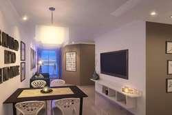 Departamento 1 y 2 dormitorios en Alta Córdoba, Jacuzzi