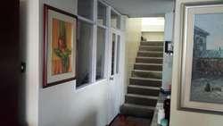 Venta Edificio de Apartamentos, Bellavista, Iñaquito, El batán, todos los servicios. Informes 0999705906