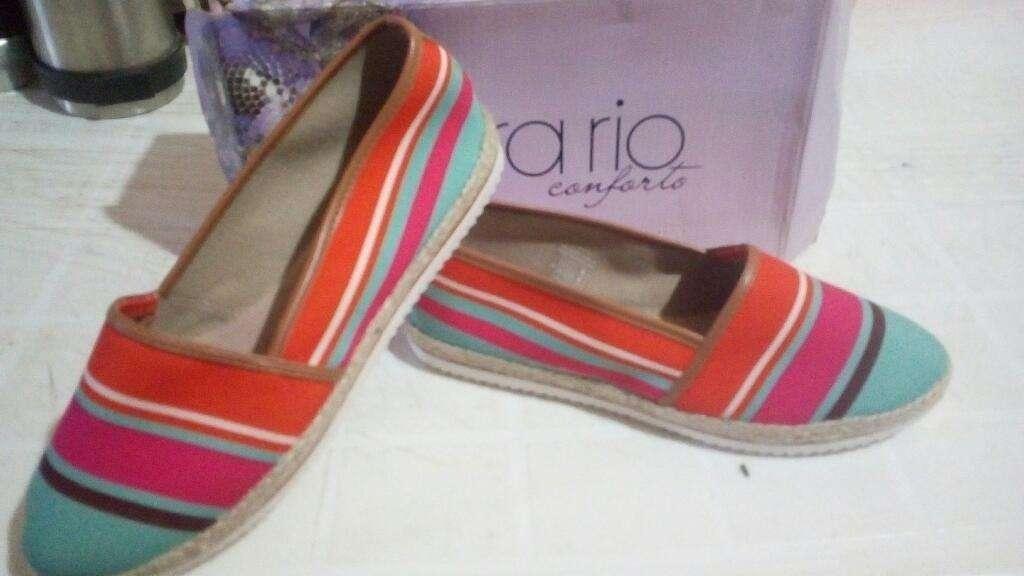 Brasileros Zapatos Zapatos Brasileros Brasileros Posadas Zapatos Posadas TK1JuFc5l3
