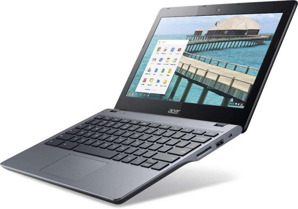 Laptop Acer Chromebook 120